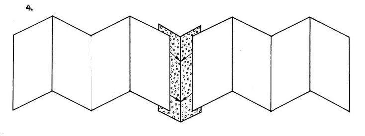 схема изготовления книги-гармошки-1 копия