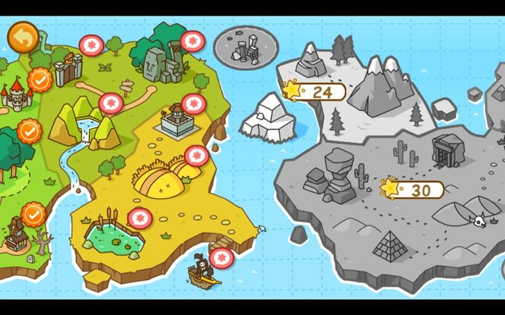 game level maps - Google Search
