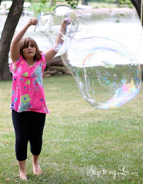 Giant-Bubble-recipe-skiptomylou.org_