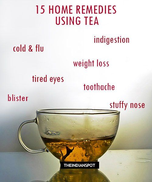 Tea is perhaps one of the best known beverages known in Indian households. Sip it hot or relish a tumbler of ice-co...