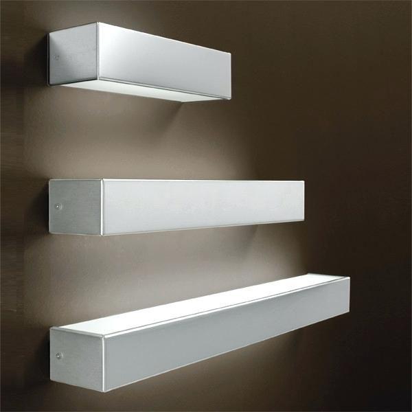 Wall Light Box Paulbabbitt Com