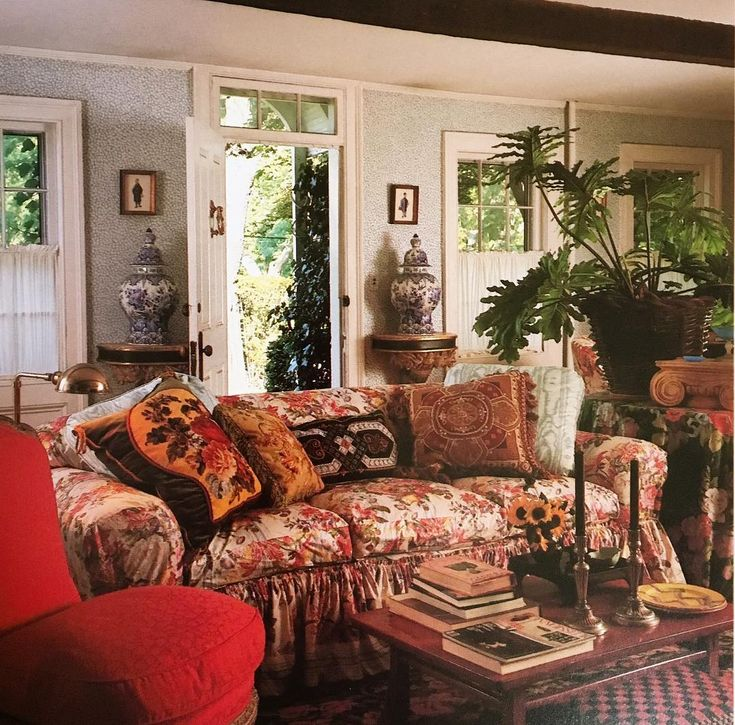 10544 best english country style london style also for London living room ideas