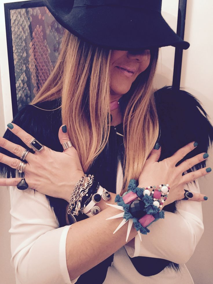 #bijouxmania, #bijouxespresso, #crochet, #necklace, #earrings, #bracelets,