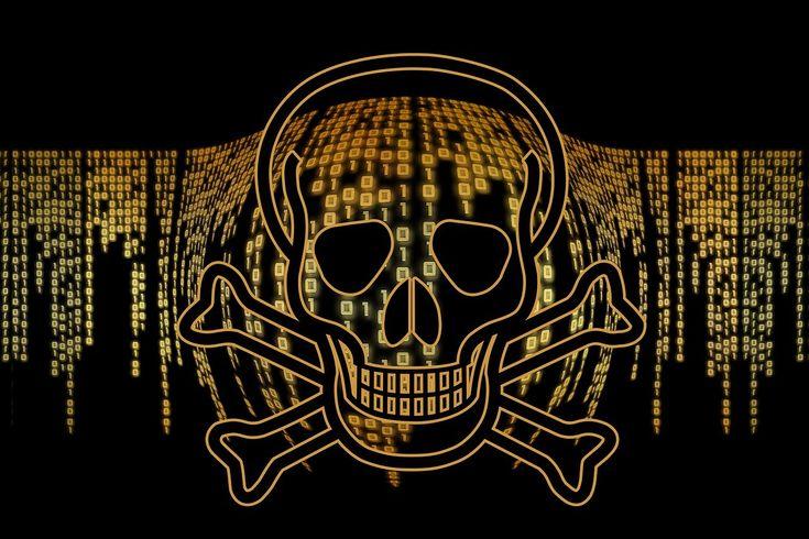 """La historia de Creeper el primer virus informático jamás programado   """"Soy una enredadera... atrápame si tú puedes!"""". Corría el año 1971 y este mensaje empezó a aparecer en varios ordenadores de ARPANET. Por aquel entonces nadie había visto nada igual en el mundo de la informática un programa que se replicaba a sí mismo y se difundía de un nodo a otro por la red. El programa se llamaba Creeper (enredadera) y hoy está considerado el primer virus informático de la historia. No era un programa…"""