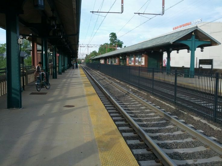 new jersey transit memorial day schedule