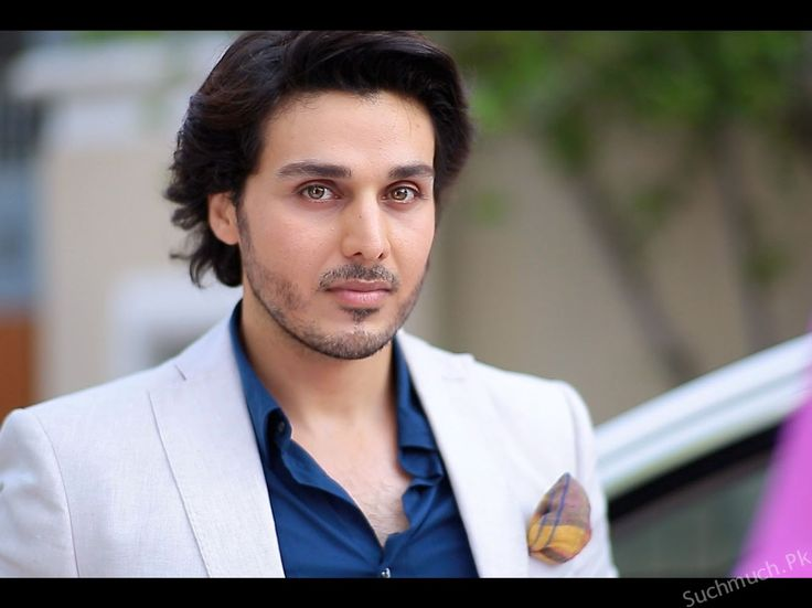 Ahsan Khan To Shake A Leg And Sing In A Pakistani Musical In London, pakistani actor, famous actor, ahsan khan, pakistani musical in london