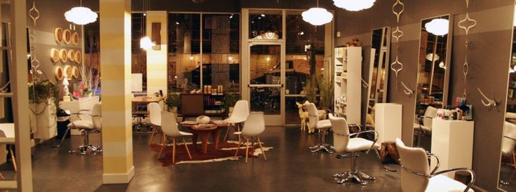 17 best images about rustic hair salons on pinterest for A salon san diego