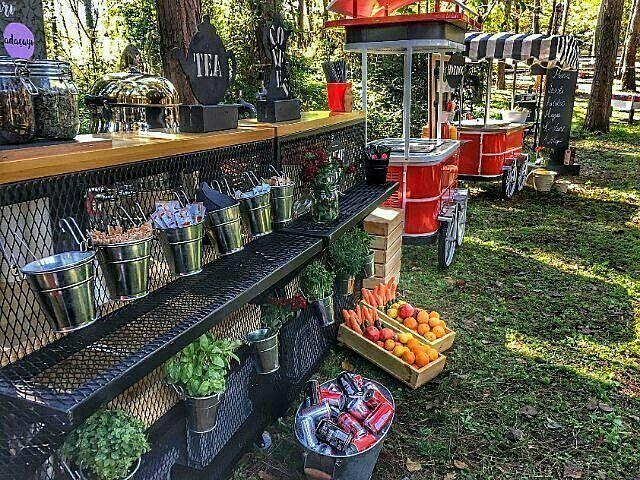 Bu yaz da şirket pikniklerinizi birbirinden farklı lezzet ve sunumlarla unutulmaz kılıyoruz �� seyyartatlar.com . . . . . #seyyartatlar #seyyarkurumsal #göktürk #kemerburgaz #kemercountry #doğumgünü #followme #follow #follows #Düğün #wedding #piknik #sünnet #gardenparty #picnic #Party #delicious #hungry #drinks #coffee #tea http://turkrazzi.com/ipost/1518631462374872772/?code=BUTQ0TblhbE
