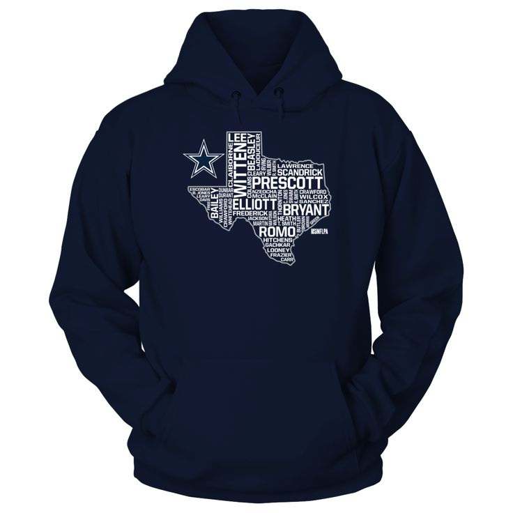 Dallas Cowboys - Players Front picture https://www.fanprint.com/stores/sons-of-anarchy?ref=5750