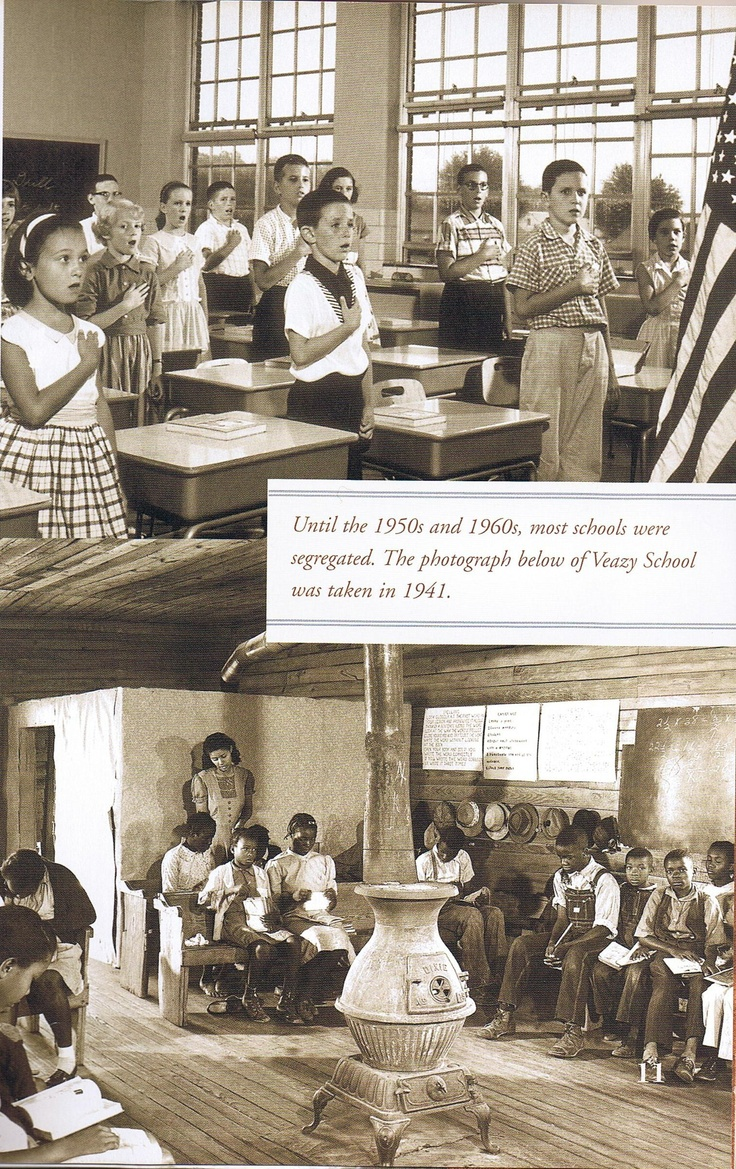 segregated schools history - 736×1169