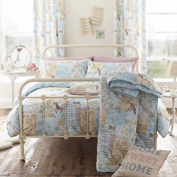 Fabulous The 53 best Kids Bedding for Girls, Duvet Covers images on  NV49