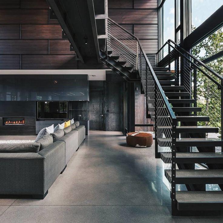 Minimal Interior Design Inspiration   143 - UltraLinx