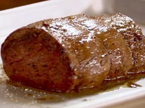 Check Out Filet Of Beef It 39 S So Easy To Make Ina