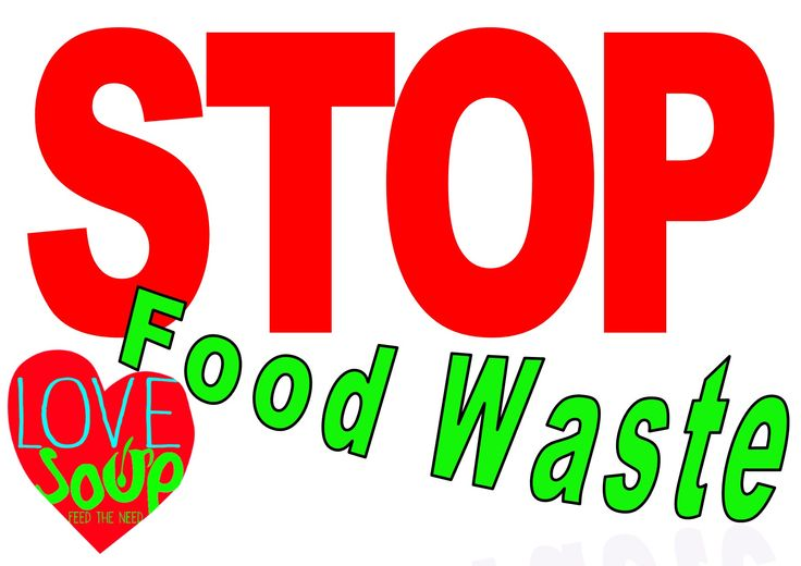 Food Banks, Soup Kitchens, People Helping the Homeless, Lunches in Schools they need more help The very items that are hardest to get funding for #FOOD If France can do it so can we #StopFoodWaste #FeedtheNeed www.lovesoup.nz