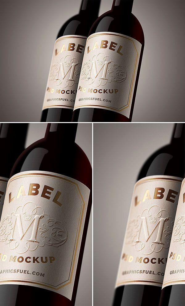 Download Wine Label Template Photoshop Luxury Free Wine Bottle Label Mockup Psd Antara S Diary Wine Label Template Wine Bottle Label Template Free Printable Wine Labels