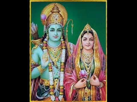 RAM RAM- Kirtan Swamiji Ramsukhdas ji , Voice- Bajrang ji  Gita Bhawan ,... #ramsukh #das #ram #ram #kirtan #indian #saint #indian #hindu #sant