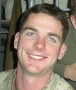 Marine Sgt. Wade D. Wilson, 22, of Normangee, Texas. Died May 11, 2012, serving during Operation Enduring Freedom. Assigned to 2nd Battalion, 5th Marine Regiment, 1st Marine Division, Camp Pendleton, California. Died in Helmand Province, Afghanistan, while conducting combat operations.