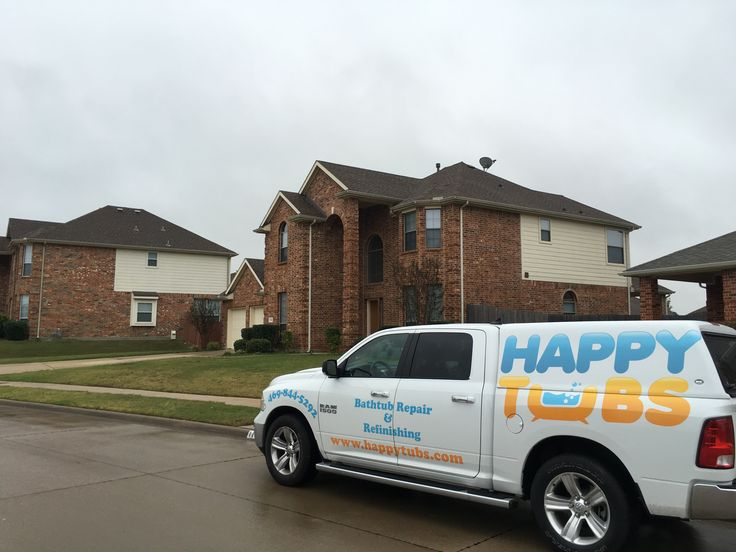 Happy Tubs specializes in bathtub repair and bathtub refinishing  We offer  our bathtub repair service in Glenn Heights  TX and all of Dallas. 17 Best images about Bathtub Repair and Bathtub Refinishing on
