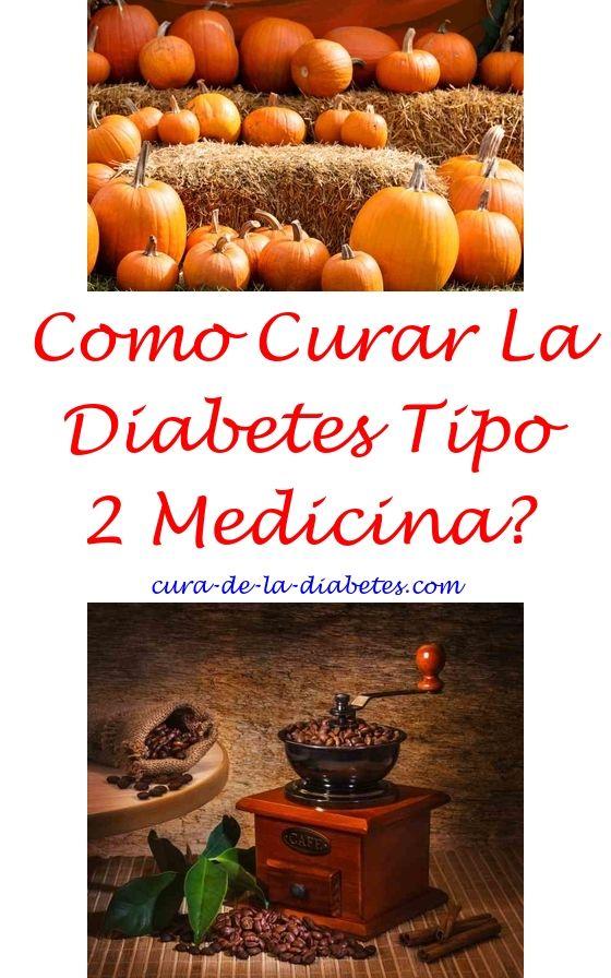 dieta de diabetes tipo uno para niños