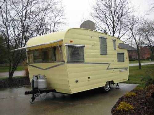 280 Best Images About Rv Reno On Pinterest Cottages