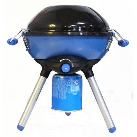 Campingaz Party Grill 400 CV kooktoestel