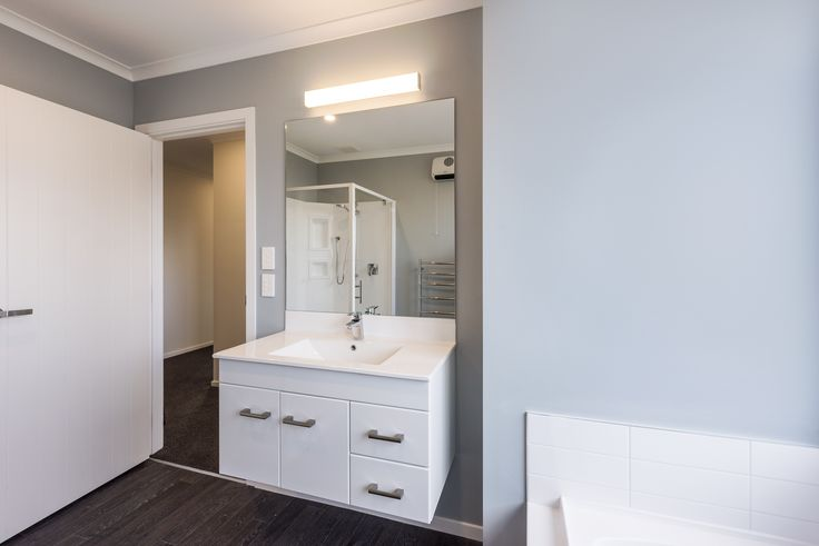 https://tomorrowsshowhomes.co.nz/property-detail/?id=164