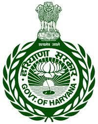 Haryana PSC Civil Judge Syllabus 2017 Haryana Public Service Commission Civil Judge Exam Pattern