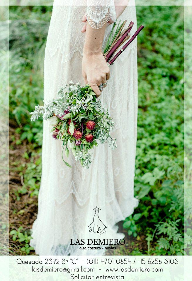 Las Demiero : www.lasdemiero.com https://web.facebook.com/demiero/ #lasdemiero #bodas #novias #vestidodenovia #vestidossirena #vestidosbordados #casamientos #noviavintage -Fotografia: instagram: @jeresantochi /facebook: jeremias santochi -Modelo y producción: @misscavallier / facebook: confesiones de una boda -Ramos: @milmagnolias / facebook: mil magnolias -Maquillaje: @maria.dallavilla / maria dalla villa make up artist