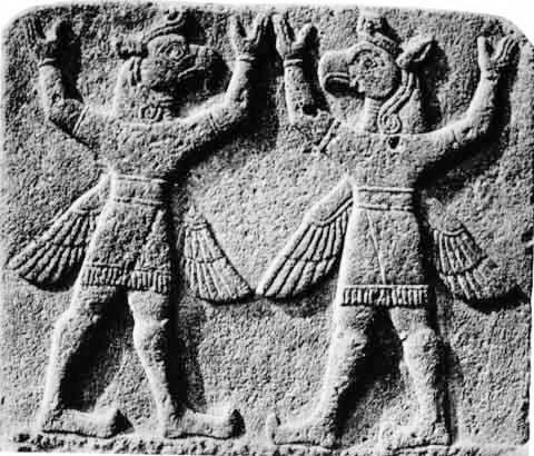 history of ancient assam2 Vivien de saint-martin louis étude sur la géographie grecque et latine de l'inde, et en particulier sur l'inde de ptolémée, dans ses rapports avec la.