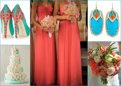 44 best Ideas for Cozzies wedding images on Pinterest | Wedding ...