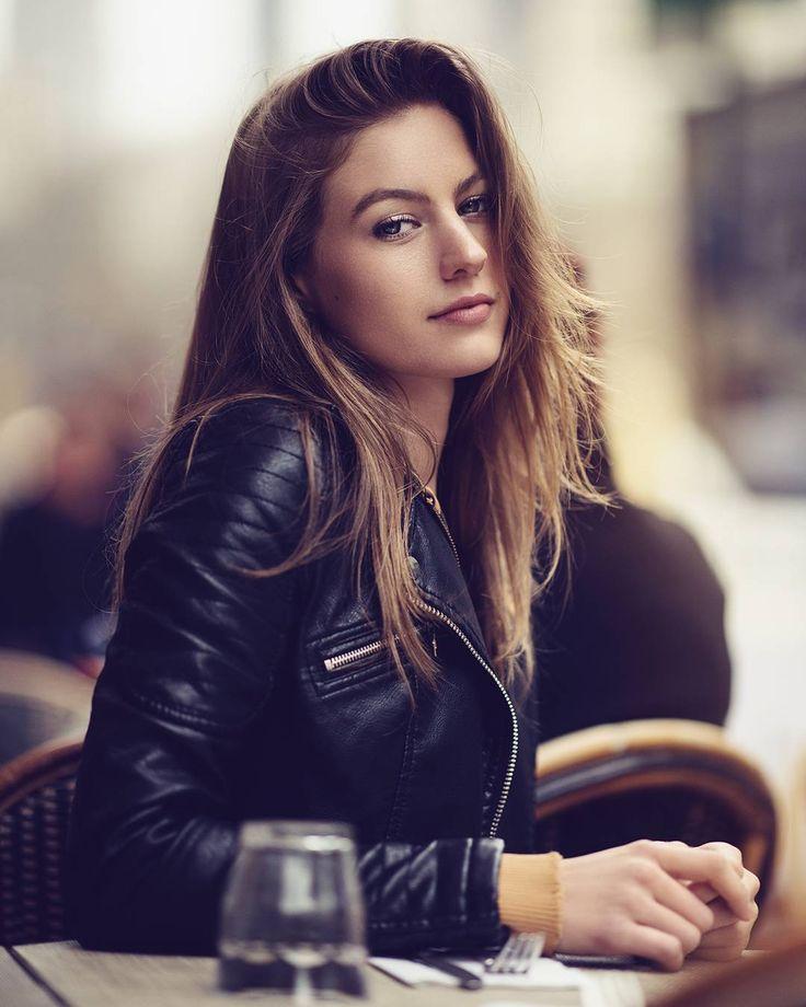Female Models Portrait Girl Capture Assoass 1