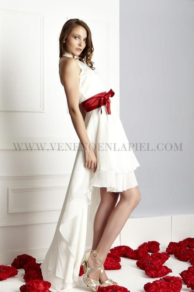 cogiendo dress