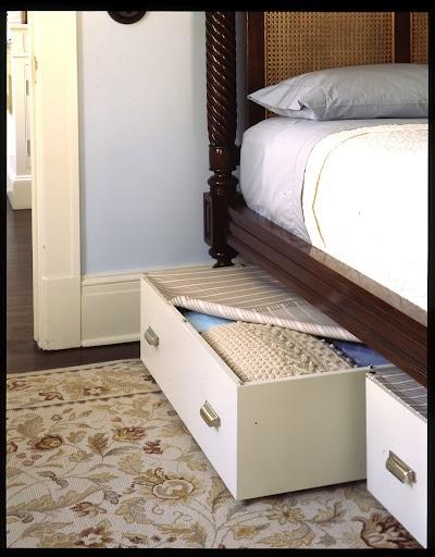 17 best images about under bed storage on pinterest wood storage great deals and shoes organizer. Black Bedroom Furniture Sets. Home Design Ideas