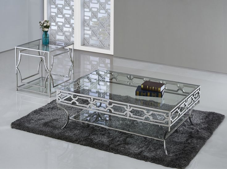 96 best Coffee Tables Furniture images on Pinterest Coffee table