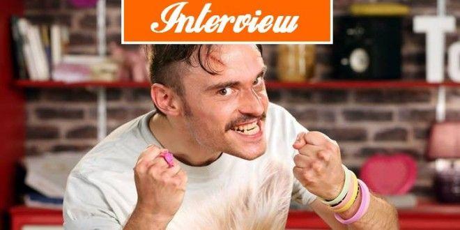 A PARTAGER : Tuto Interview : L'interview de Jérôme Niel sur MonBonPote.com
