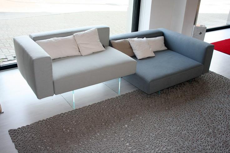Oltre 1000 immagini su outlet mobili di design su pinterest for Outlet e consegna di mobili di design