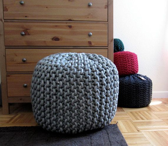 120 Best Knitting Images On Pinterest Hand Crafts Knit Patterns