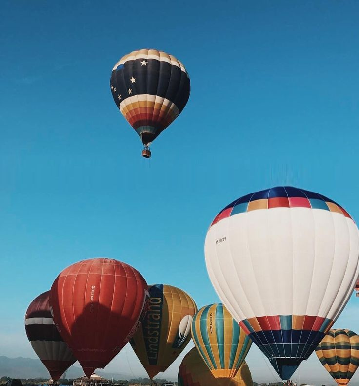 Amazing view. You stil have until April 9 to visit this wonderful Lubao International Balloon Festival!.