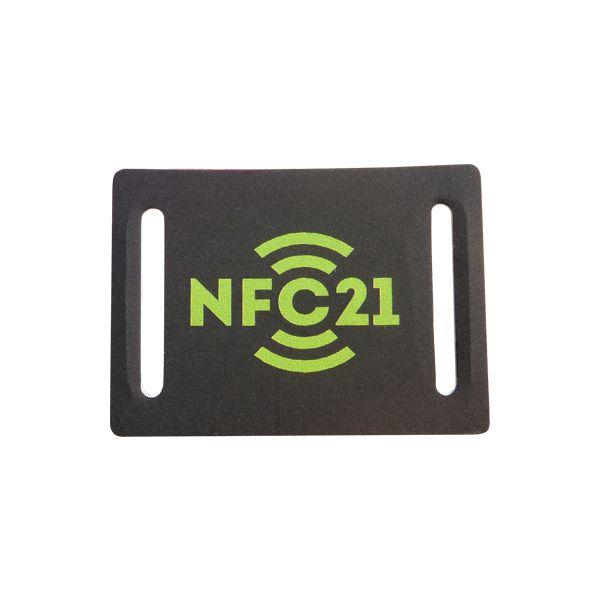 HF 13 56mhz RFID Cards | NFC cards | RFID Cards | Cards