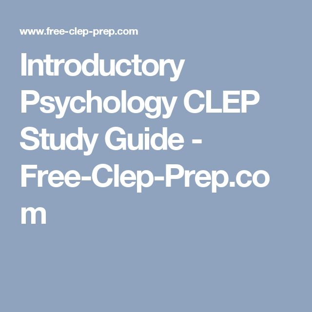 psychology 313 study guide Find psychology313 study guides, notes, and rutgers university physiological psych psychology 313 - spring 2013 register now.