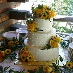 Trish S Cakes Big Bear
