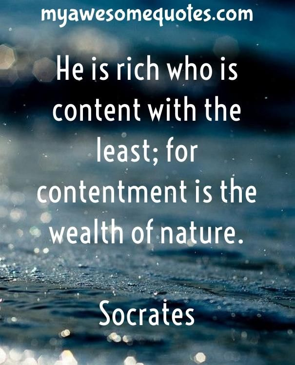 Great Quotes About Life And Death: Best 25+ Socrates Quotes Ideas On Pinterest