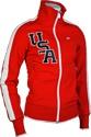 USA Track & Field - Americans roll at adidas Grand Prix
