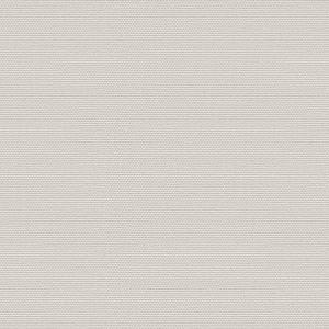 Záves na pútkach, svetlo sivá, 130 x 260 cm - Dekoria