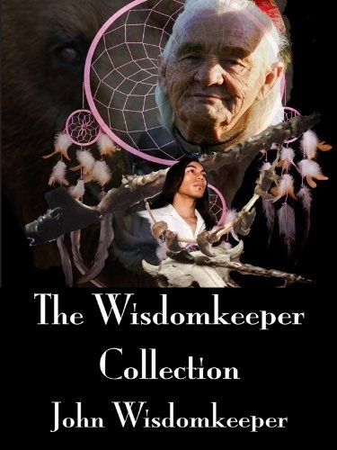 The WisdomKeeper Collection by John Wisdomkeeper, http://www.amazon.com/dp/B001ELKZMW/ref=cm_sw_r_pi_dp_zkVCpb09EX4QJWisdomkeep Collection, Cooking Book, Book Worth, Collection Kindle, Superhero Parties, Camps, Birds, Kindle Editing, Native American