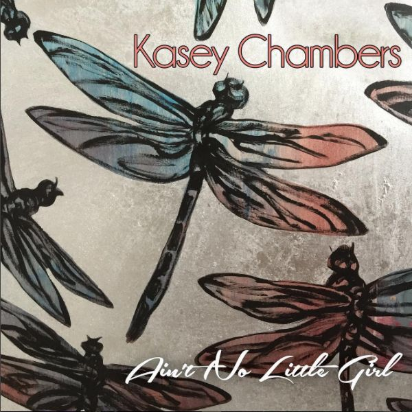 Kasey Chambers to drop an EP later this month including duet with Keith Urban  more country music news:  www.workingbull.com.au