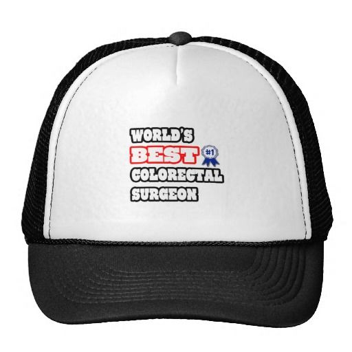 =>>Save on          World's Best Colorectal Surgeon Mesh Hat           World's Best Colorectal Surgeon Mesh Hat so please read the important details before your purchasing anyway here is the best buyDiscount Deals          World's Best Colorectal Surgeon Mesh Hat Online Secure C...Cleck Hot Deals >>> http://www.zazzle.com/worlds_best_colorectal_surgeon_mesh_hat-148171021070922444?rf=238627982471231924&zbar=1&tc=terrest