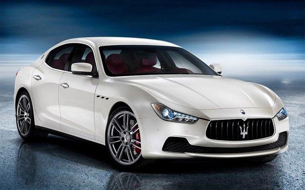 2013 Maserati Ghibli Price 2013 Maserati Ghibli Drive – Automobile Magazine