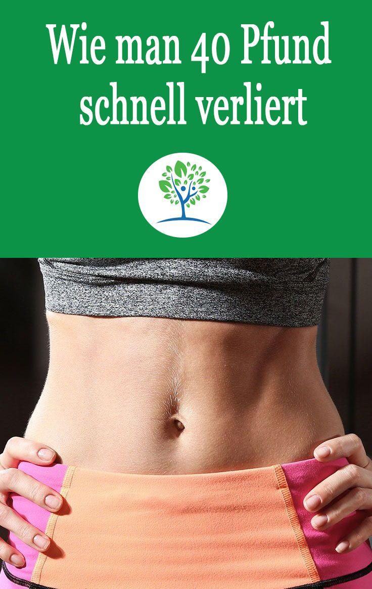 Diätplan, um Gewicht Frau zu verlieren