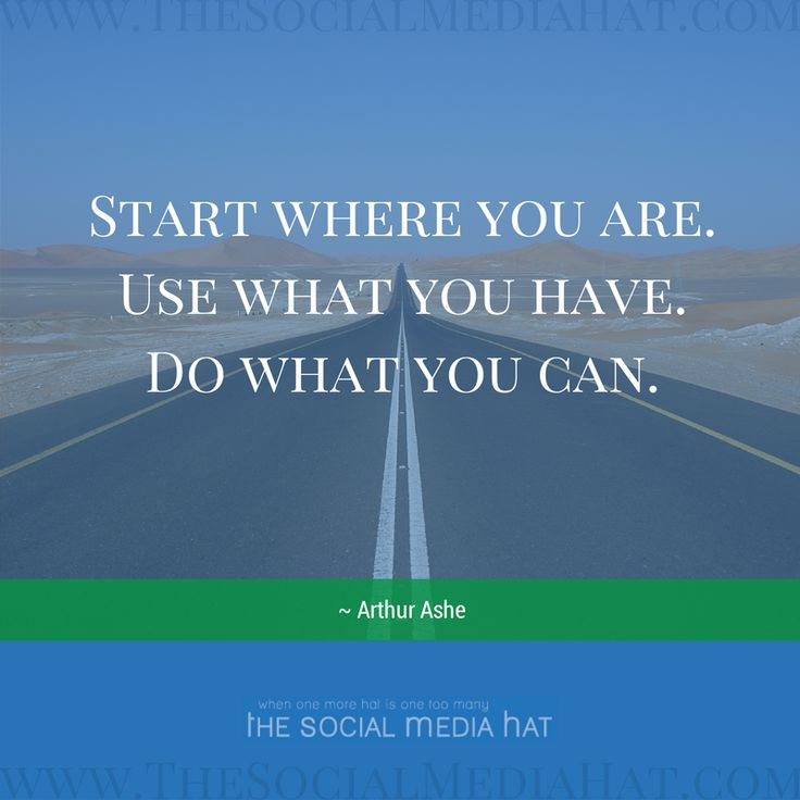 Inspirational Day Quotes: 1000+ Ideas About Arthur Ashe On Pinterest